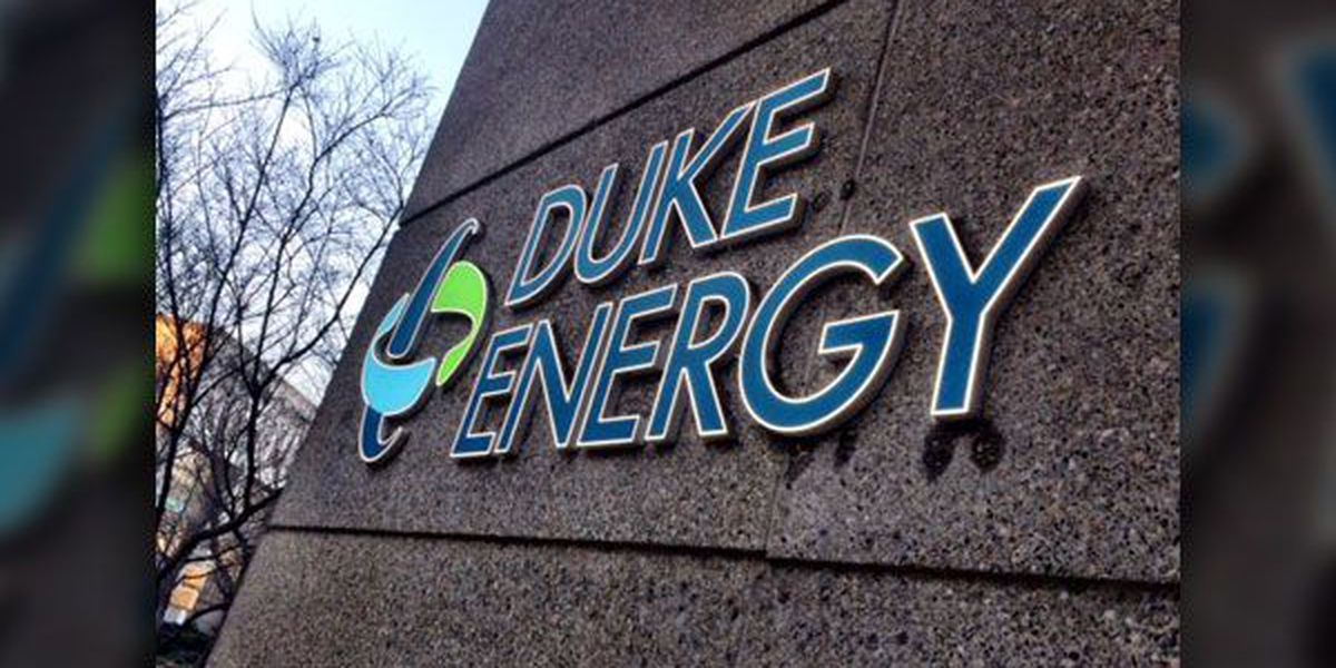 Duke Energy purchase of Piedmont Natural Gas to close Monday