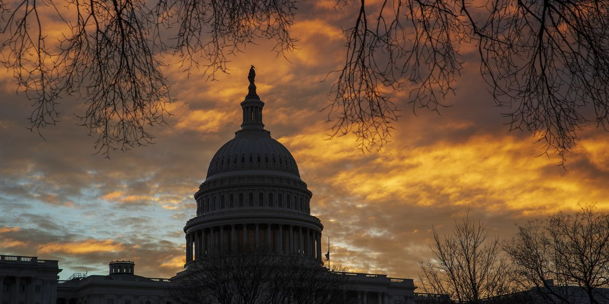 2018 year in politics: Tariffs, Supreme Court fight, Russia probe among highlights