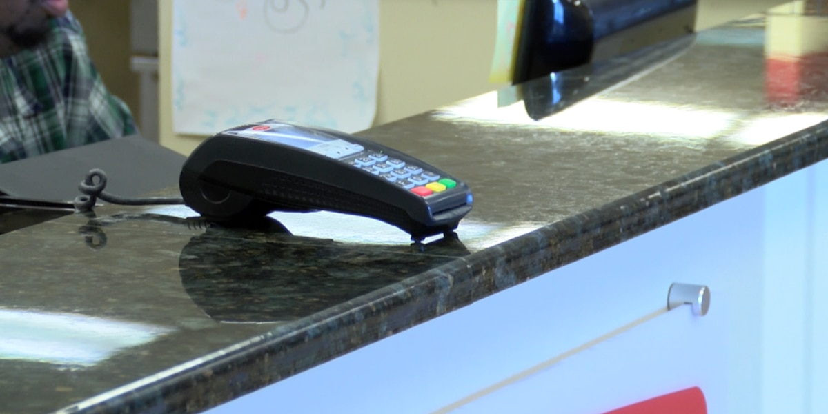How EMV chip credit cards are impacting fraud 3 years later