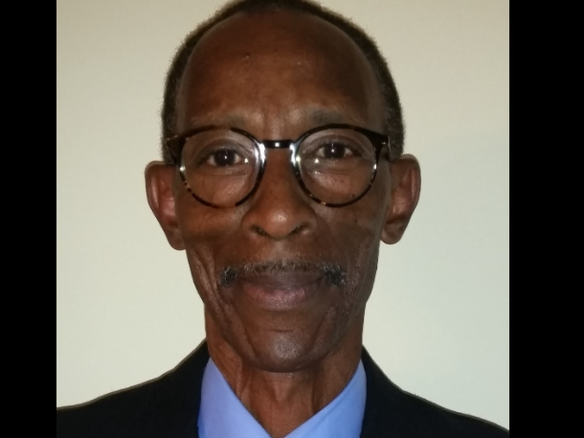 Livingstone alumnus inducted into CIAA Hall of Fame