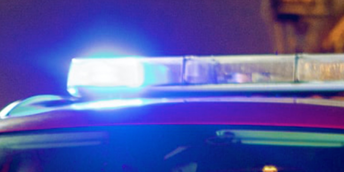 Police: Child, 5, hurt in Rock Hill after shots fired into home where people slept