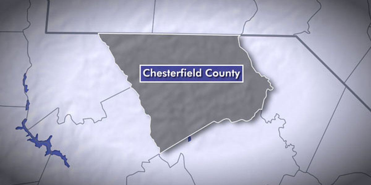 Man found dead on living room floor in Chesterfield Co, three suspects in custody