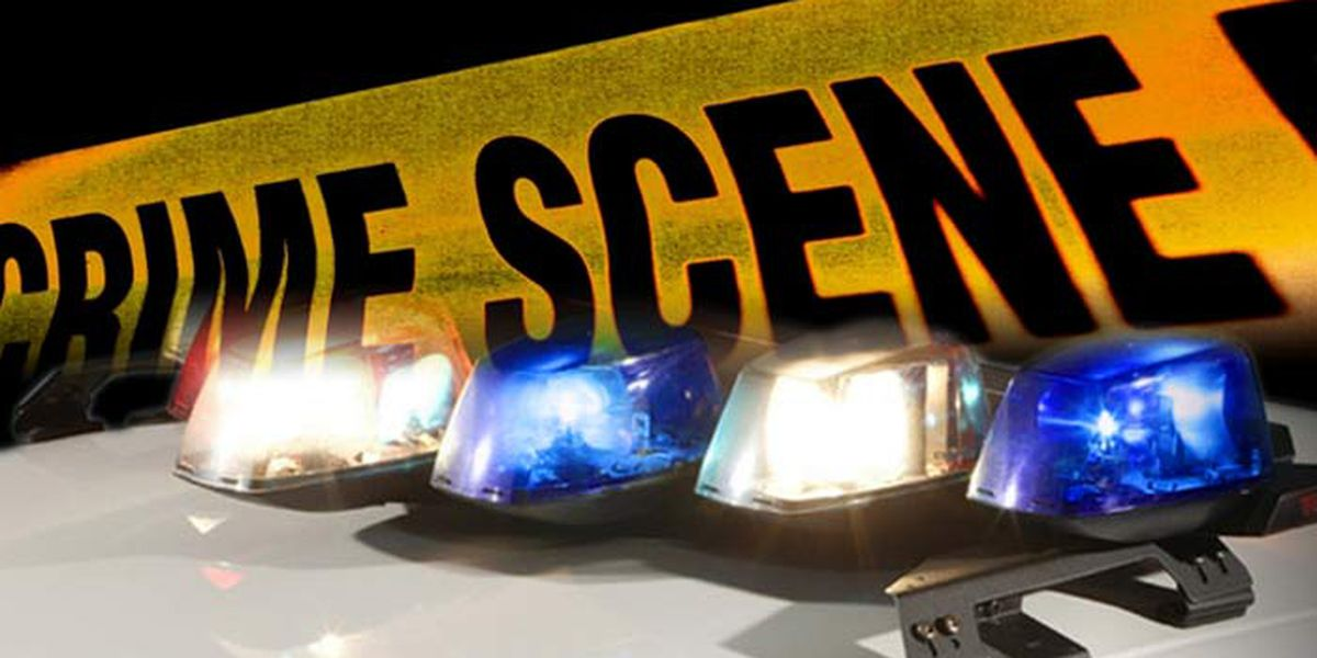 Deputies investigate drive-by shooting after home, car shot into in Lincoln County