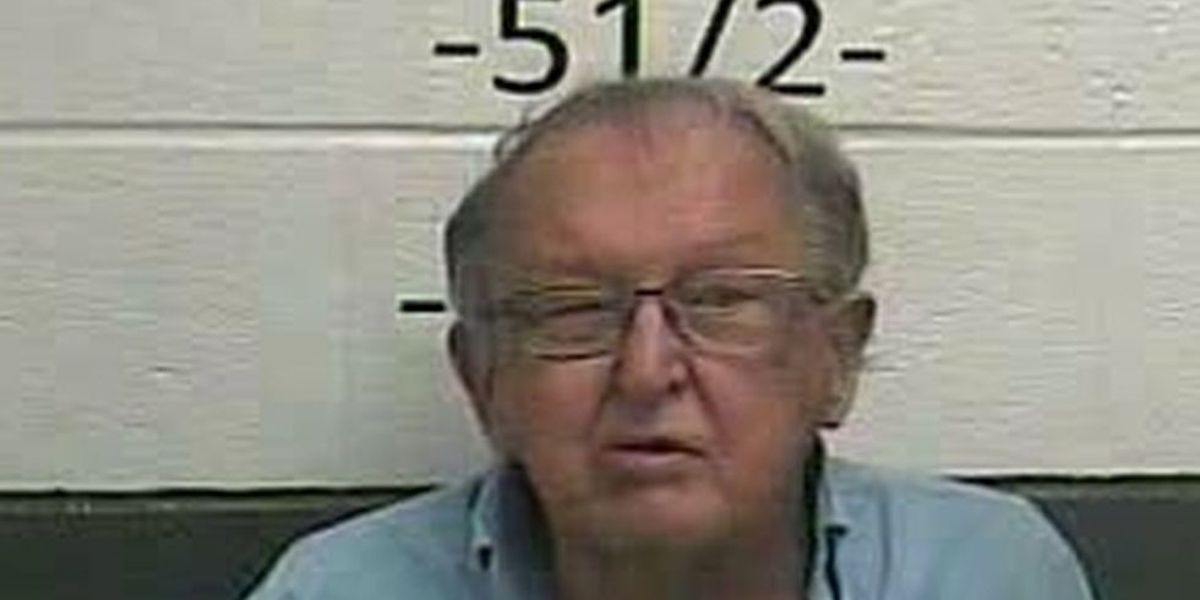 73-year-old man tried to buy 3-year-old Kentucky boy, police say