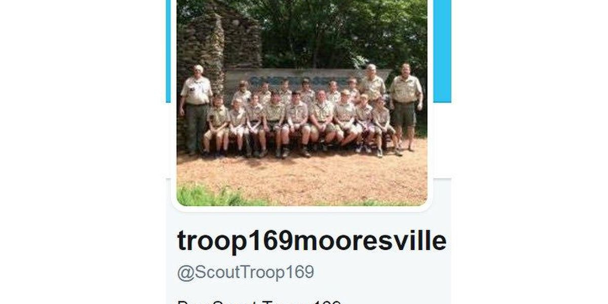 Mooresville Church Ousts Boy Scouts Says Allowing Transgender Boys