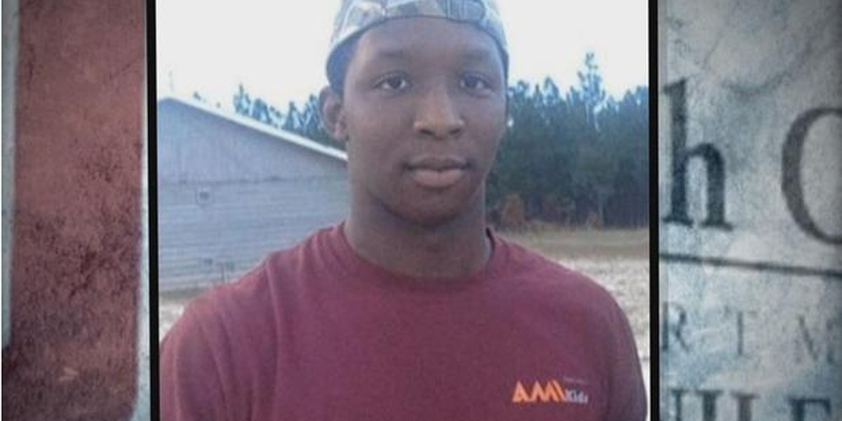 Mom of teen who died at South Carolina juvenile camp demands justice