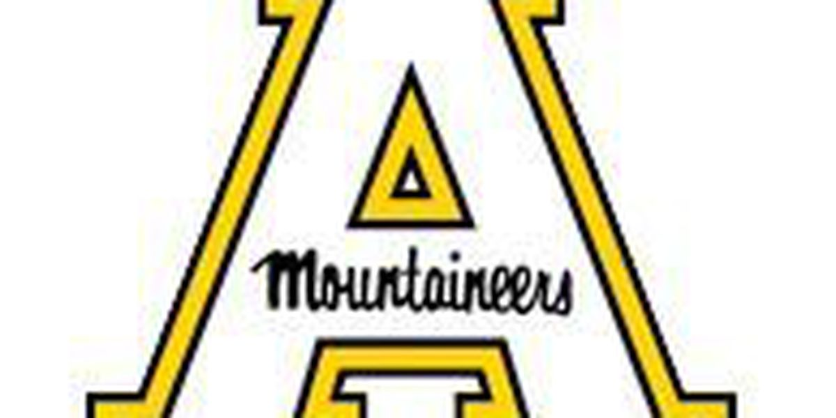 Stout and Moore to represent Mountaineers at Sun Belt Media Day