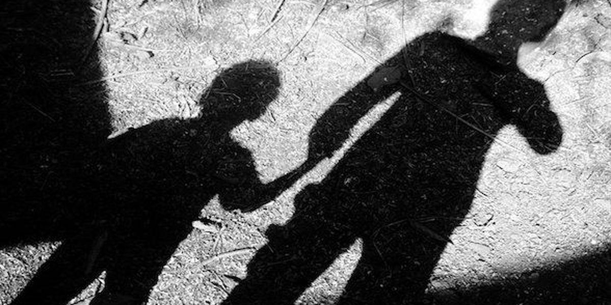 BLOG: Preventing abduction