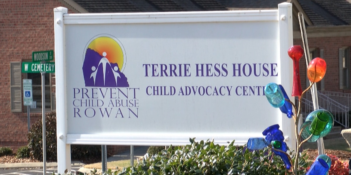 Child sex abuse has long term effects on victims