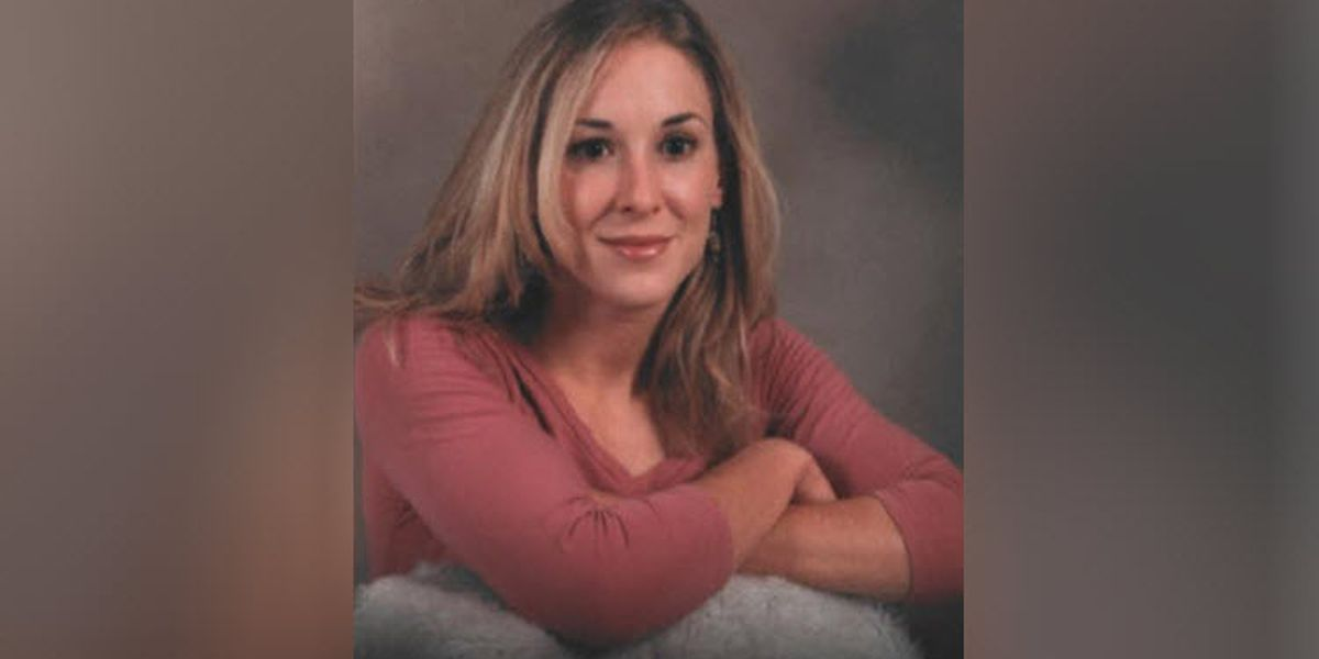 Police searching for Monroe woman missing for a month