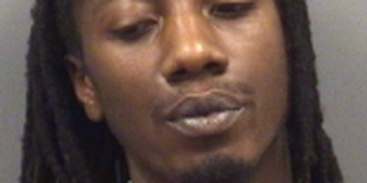 Shooting on Saturday leads to arrest in Salisbury