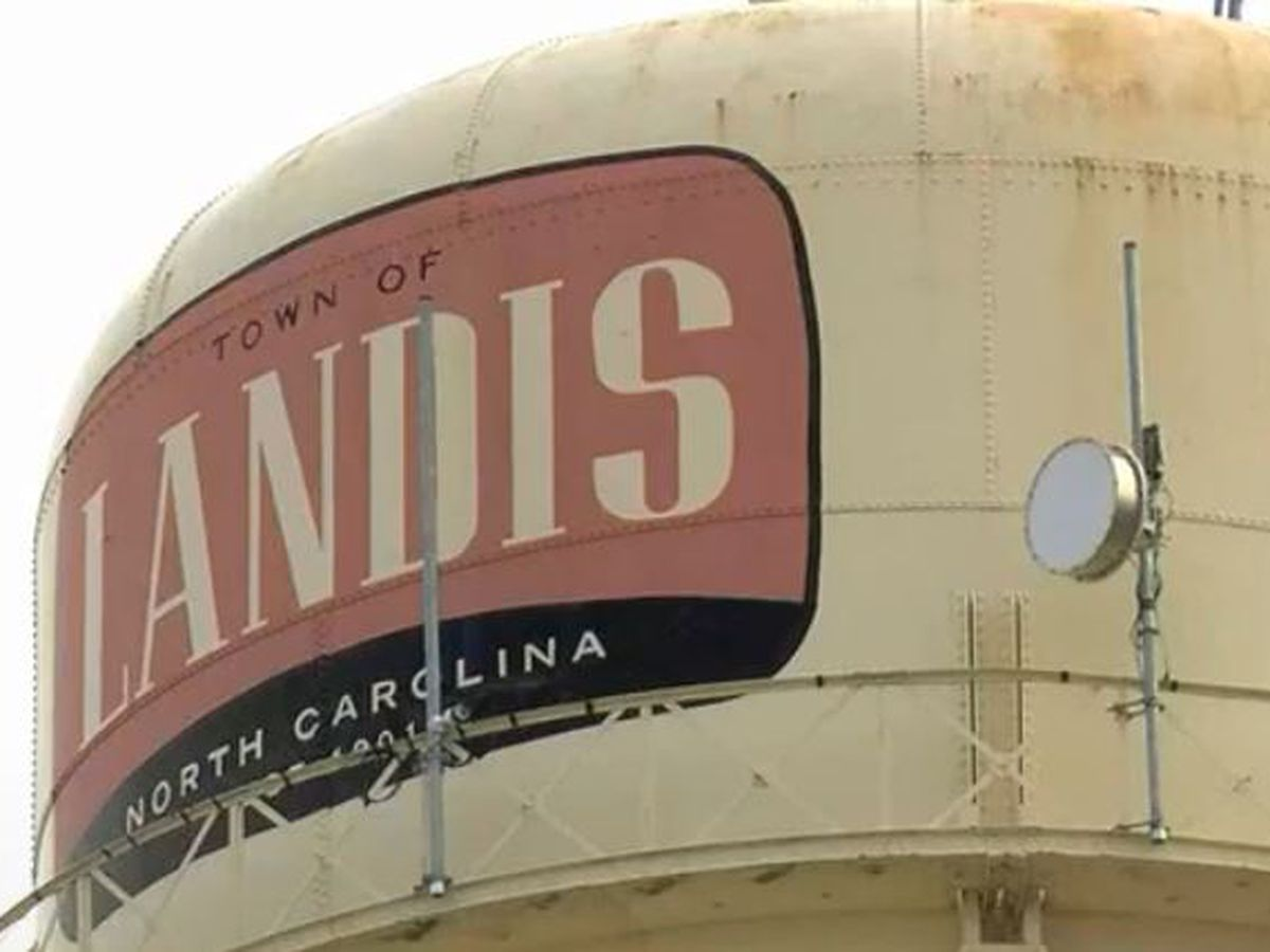 Salaries of Landis town leaders released amid SBI embezzlement investigation