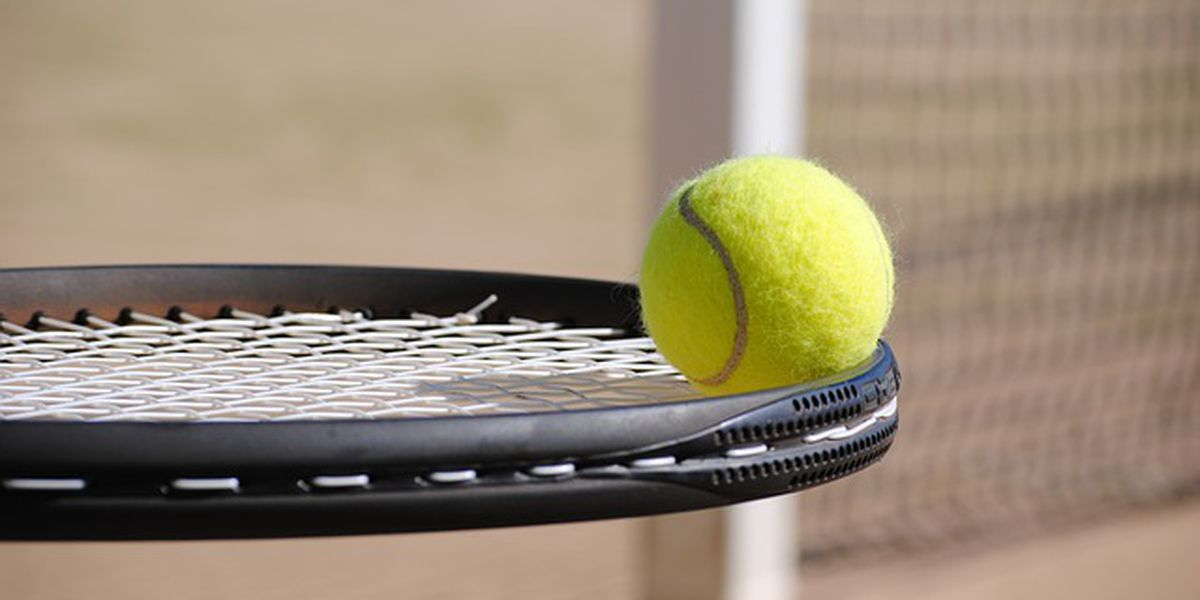 Amateur Tennis Championship/Community Conversation benefiting Cynthia Graham Hurd Foundation coming to Charlotte