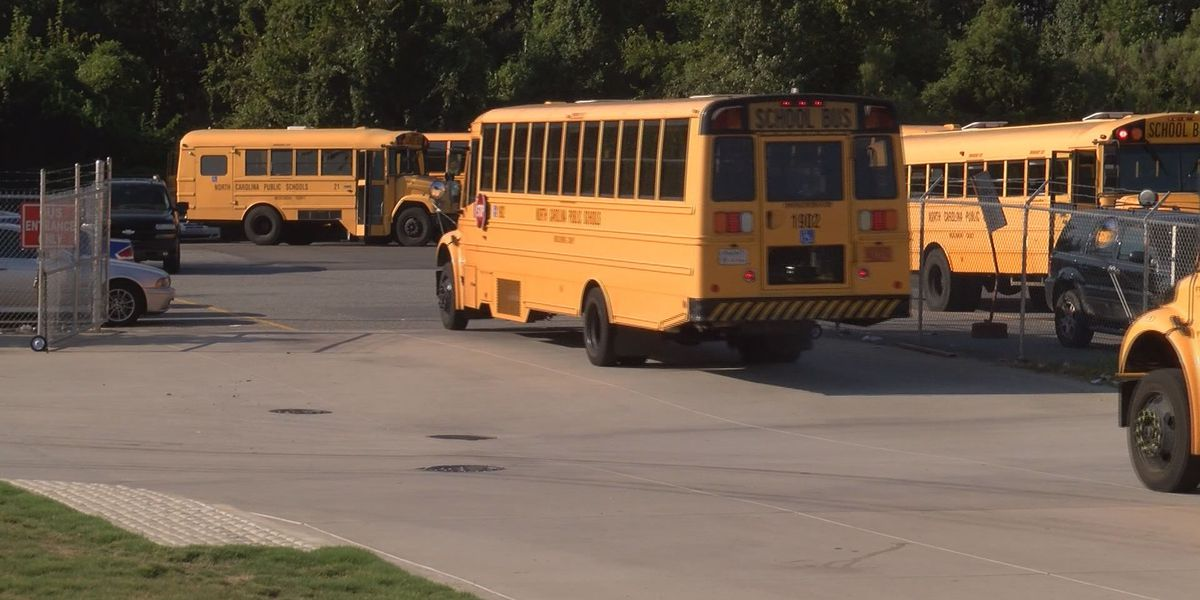 Parents, students want refunds for canceled school field trips