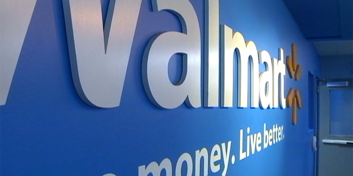 Gaston County Walmart closes for cleaning