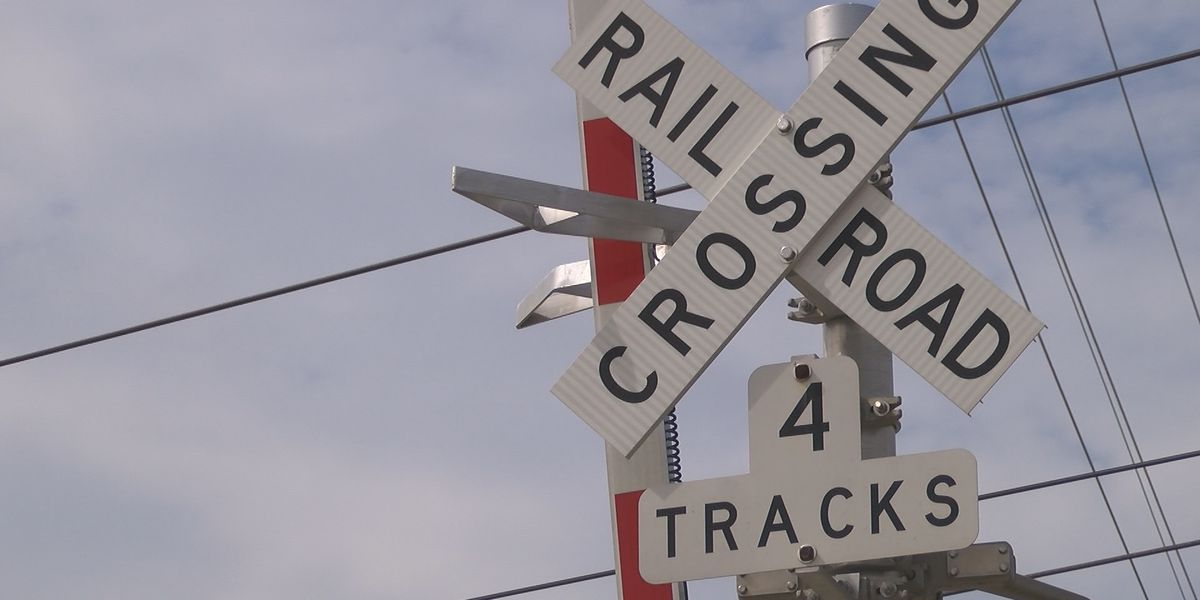 Group petitions Norfolk Southern to change policy to get Lynx Red Line project back on track