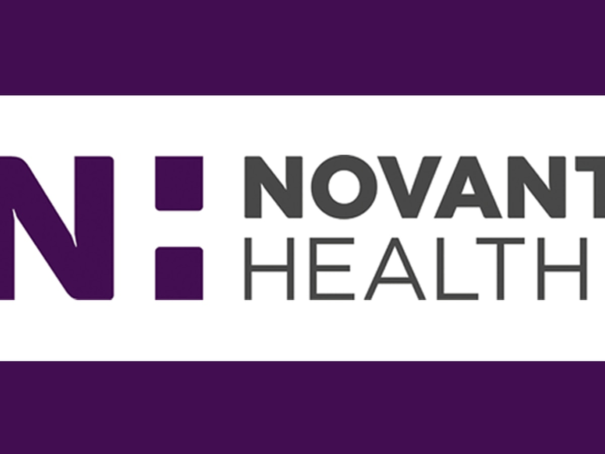 Birth room visitor rules tighten at Novant hospitals across NC amid coronavirus outbreak