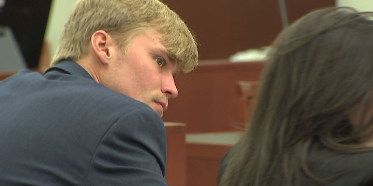 Jury deliberations in Kevin Olsen rape trial to resume Wednesday morning