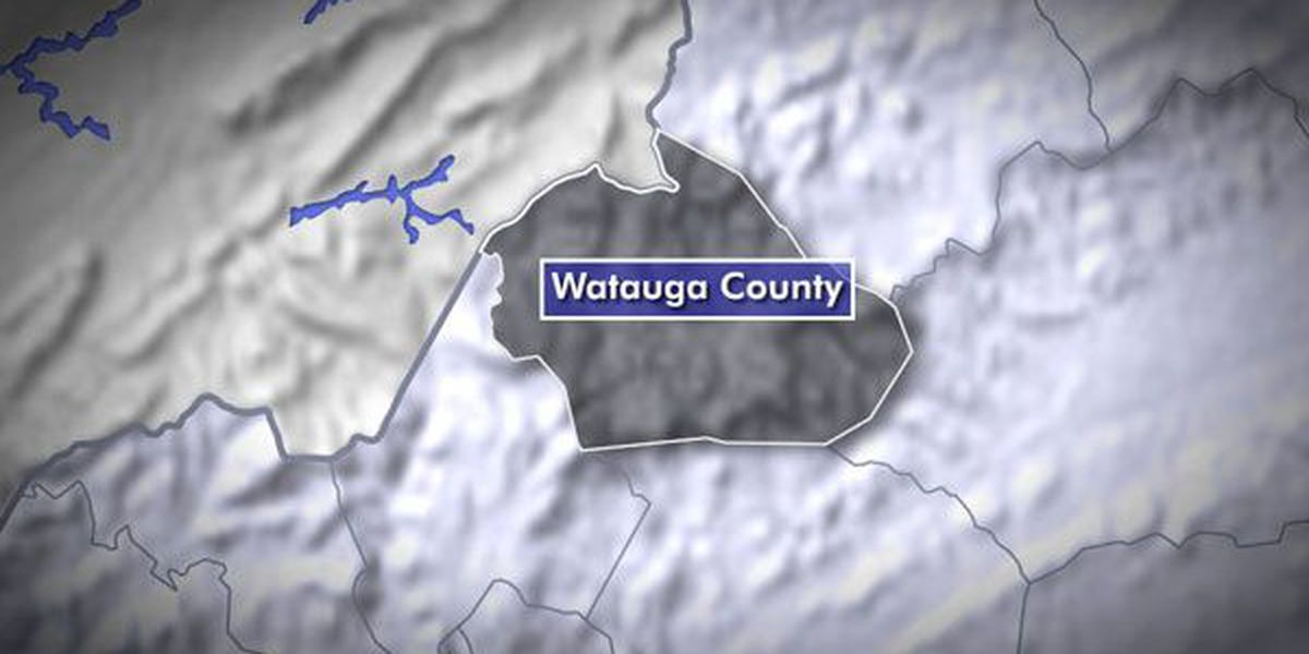 Watauga County Schools announce 3-hour delay for students