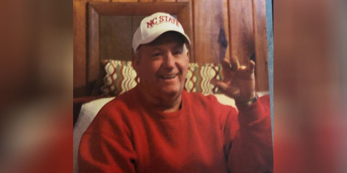 Missing man in Lincoln County found, Silver Alert cancelled