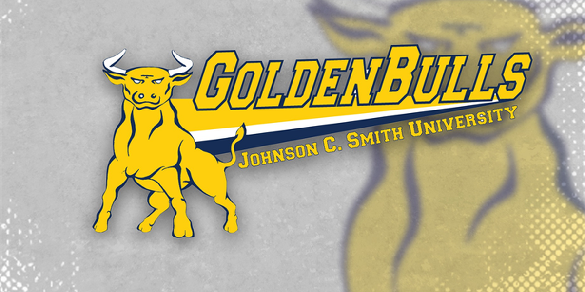 JCSU Men's Basketball Opens Season With 81-78 Win at West Virginia State