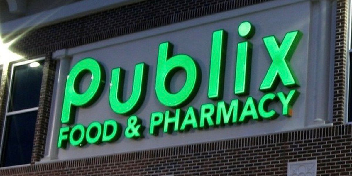 Publix, Winn-Dixie to begin installing plexiglass in all stores to protect staff during coronavirus pandemic