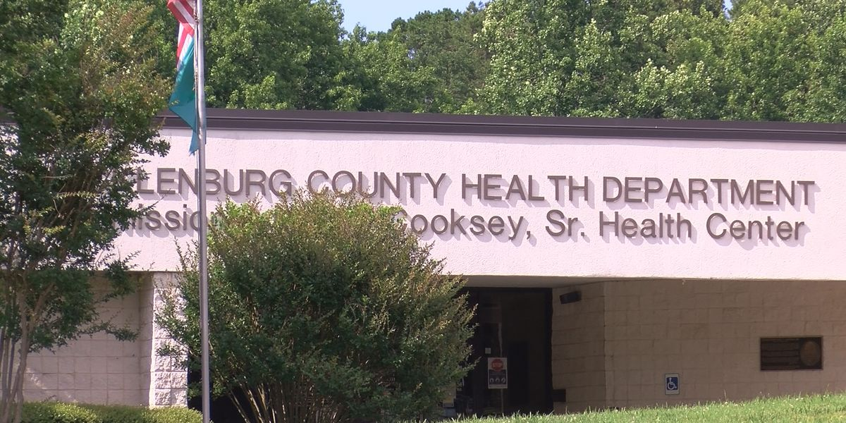 Mecklenburg County to end COVID-19 directive, resume some in-person services