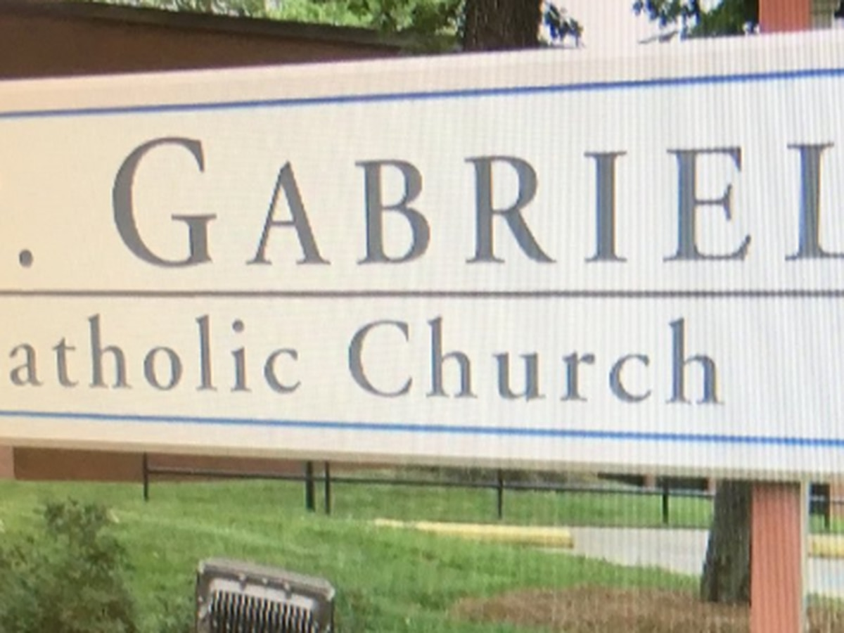Churches being used to help tackle mental illness