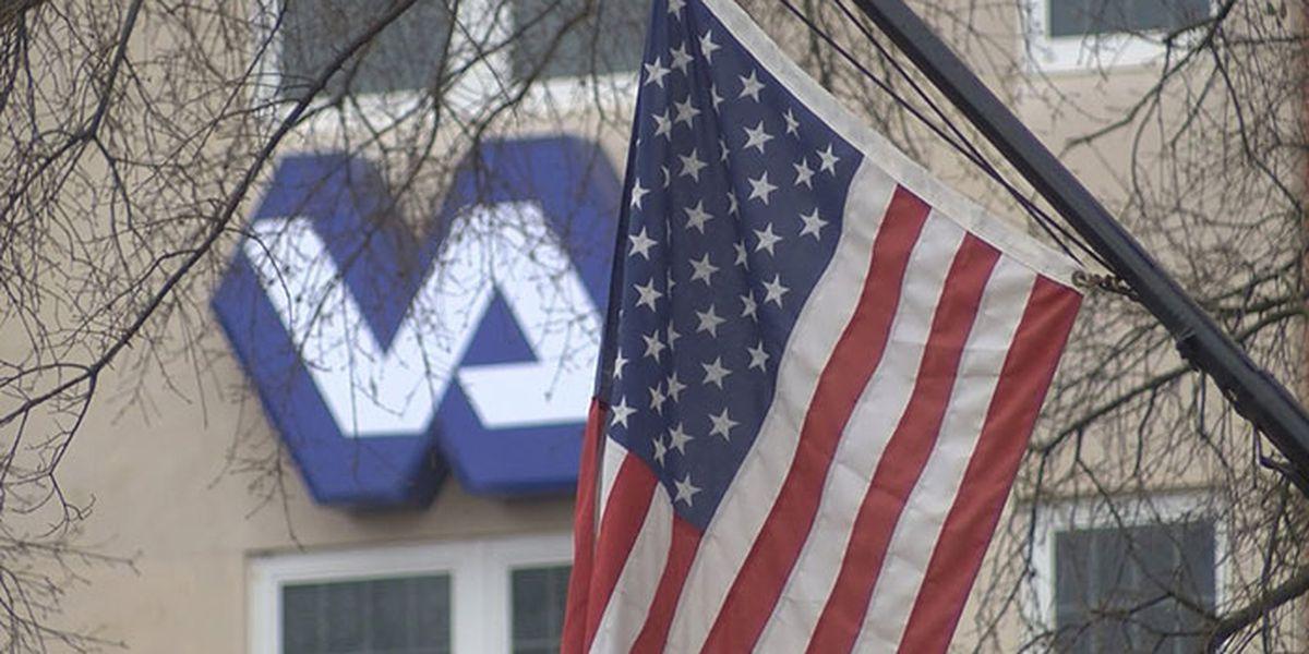 Outgoing VA deputy undersecretary offered last-minute settlement to NC whistleblower