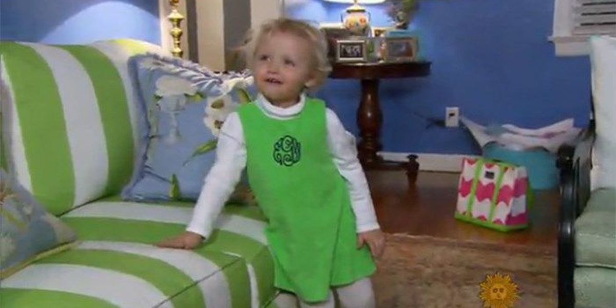 Pediatric cancer: Miracles in small packages