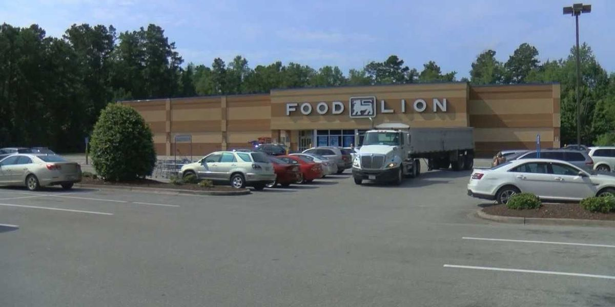 9 workers at 6 Food Lion stores in York County positive for coronavirus, company says