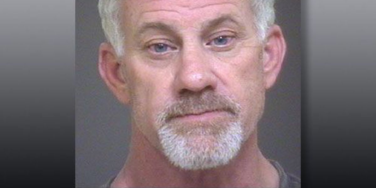 Missing Lincoln County man last seen before Christmas
