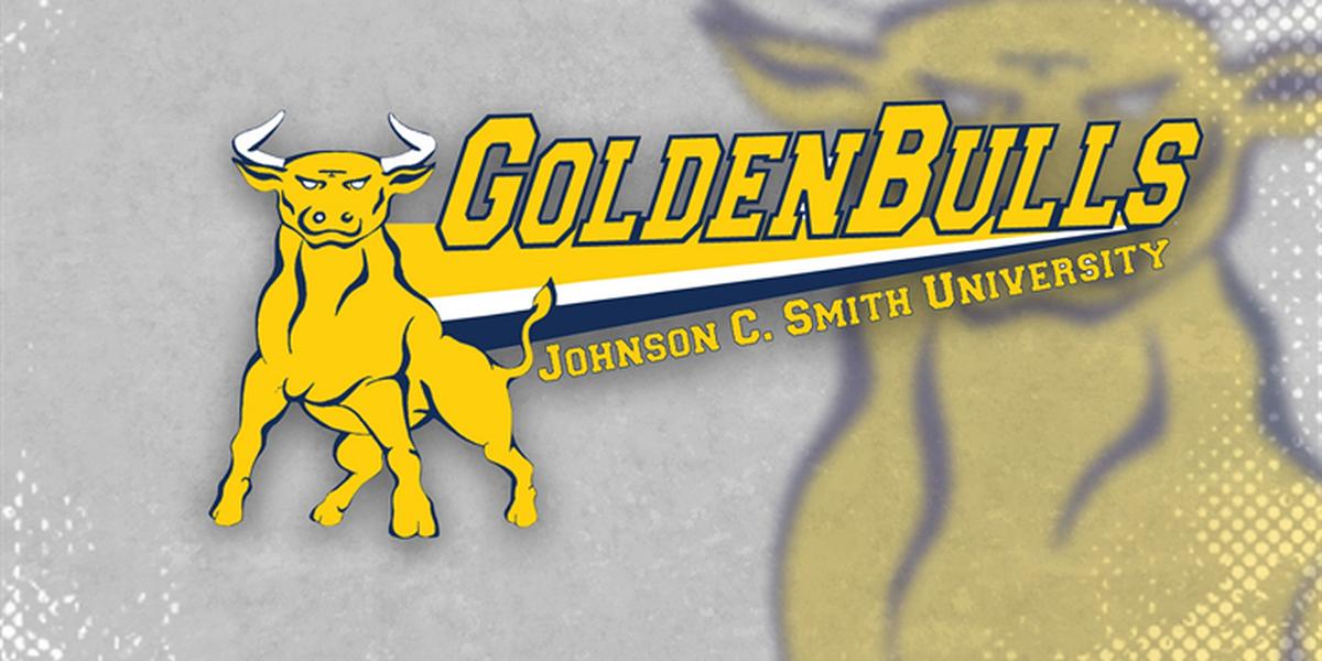 JCSU football set to begin fall practice