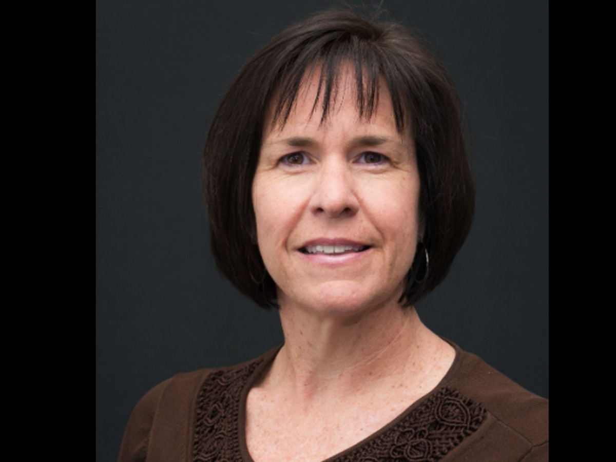 Pam Hinson named to Assistant City Manager post in Concord