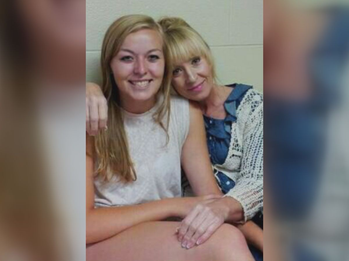 Mother of Charlotte woman murdered in Canada speaks about daughter