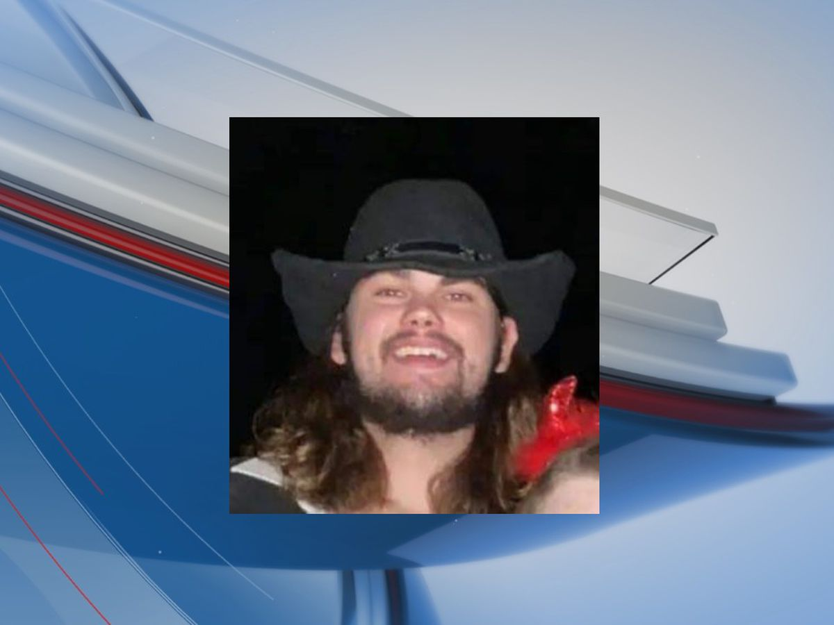 Authorities conducting water search for missing person in Georgetown County