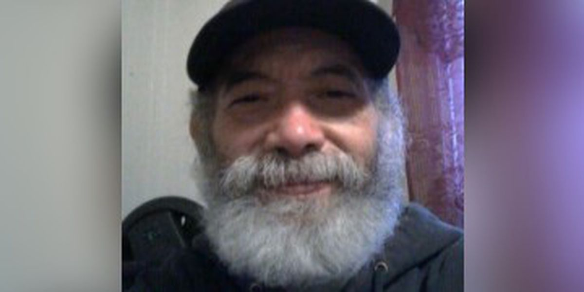 Silver Alert issued for missing 75-year-old Mooresville man last seen Sunday