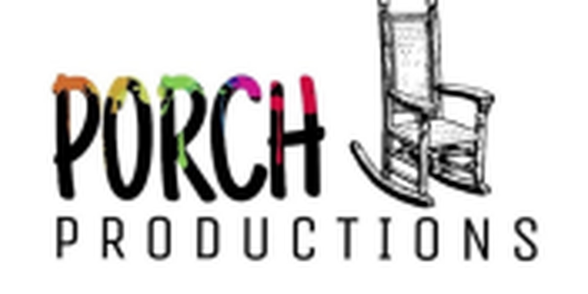 Porch Production celebrates 10 years in Charlotte