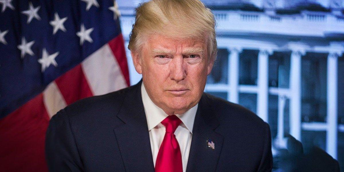 President Donald Trump will attend Rev. Billy Graham's funeral