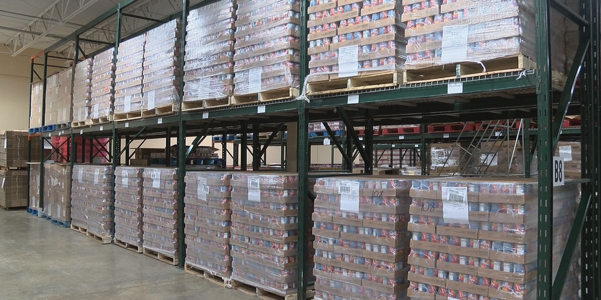 N.C. governor announces $5M to address food insecurity for communities hardest hit by COVID-19