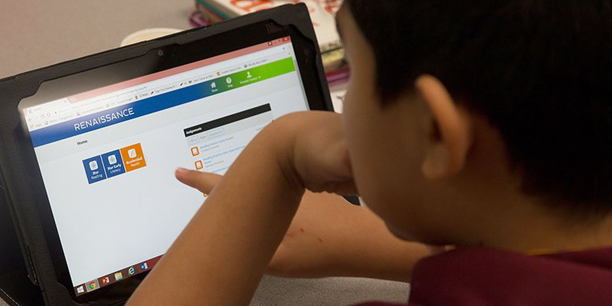 Second Burke Co. school in a week hit by COVID cluster, moves to remote learning