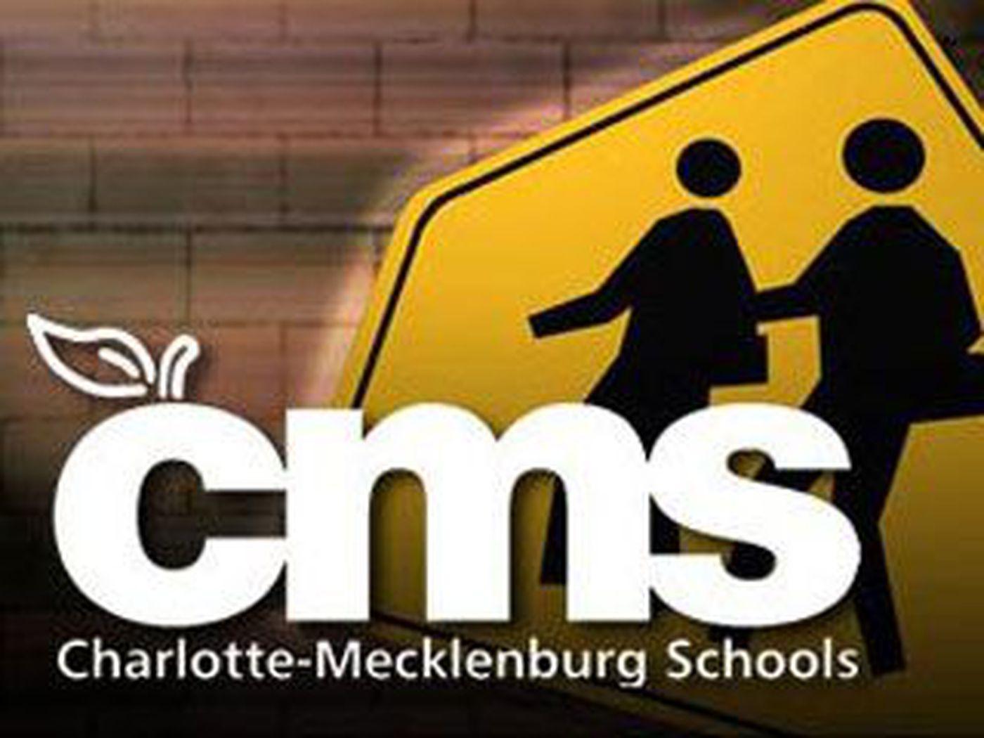 Cms Releases 2013 2014 School Calendar