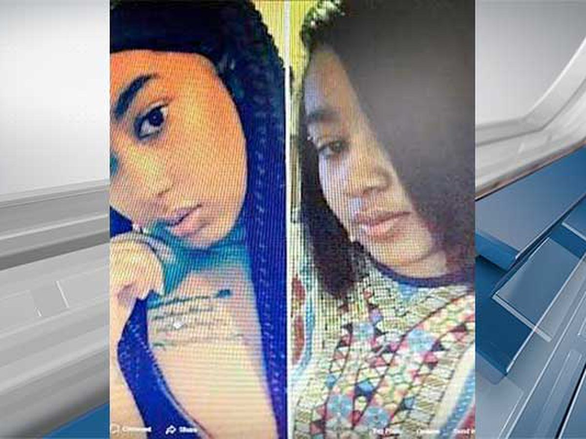 Greenville police ask for help finding 20-year-old woman possibly being held against her will