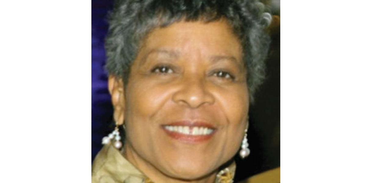 Author of 'Priscilla Series' guest speaker at Livingstone College Virtual Women in History program Saturday