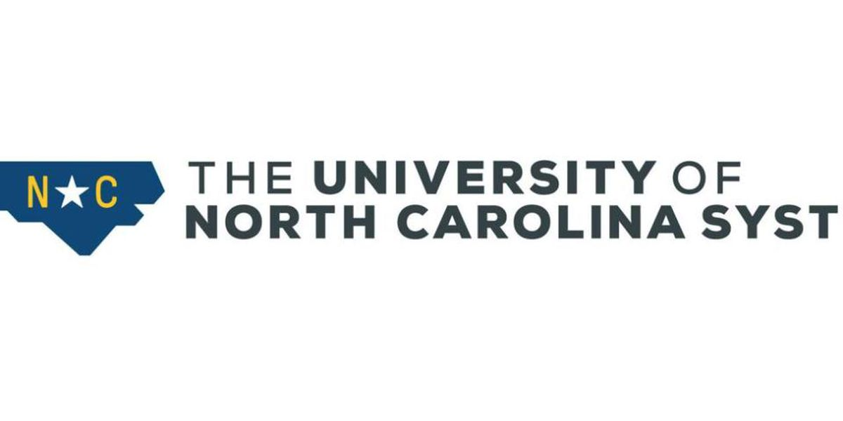 All UNC System schools to end in-person classes, transition to alternative course delivery due to coronavirus outbreak