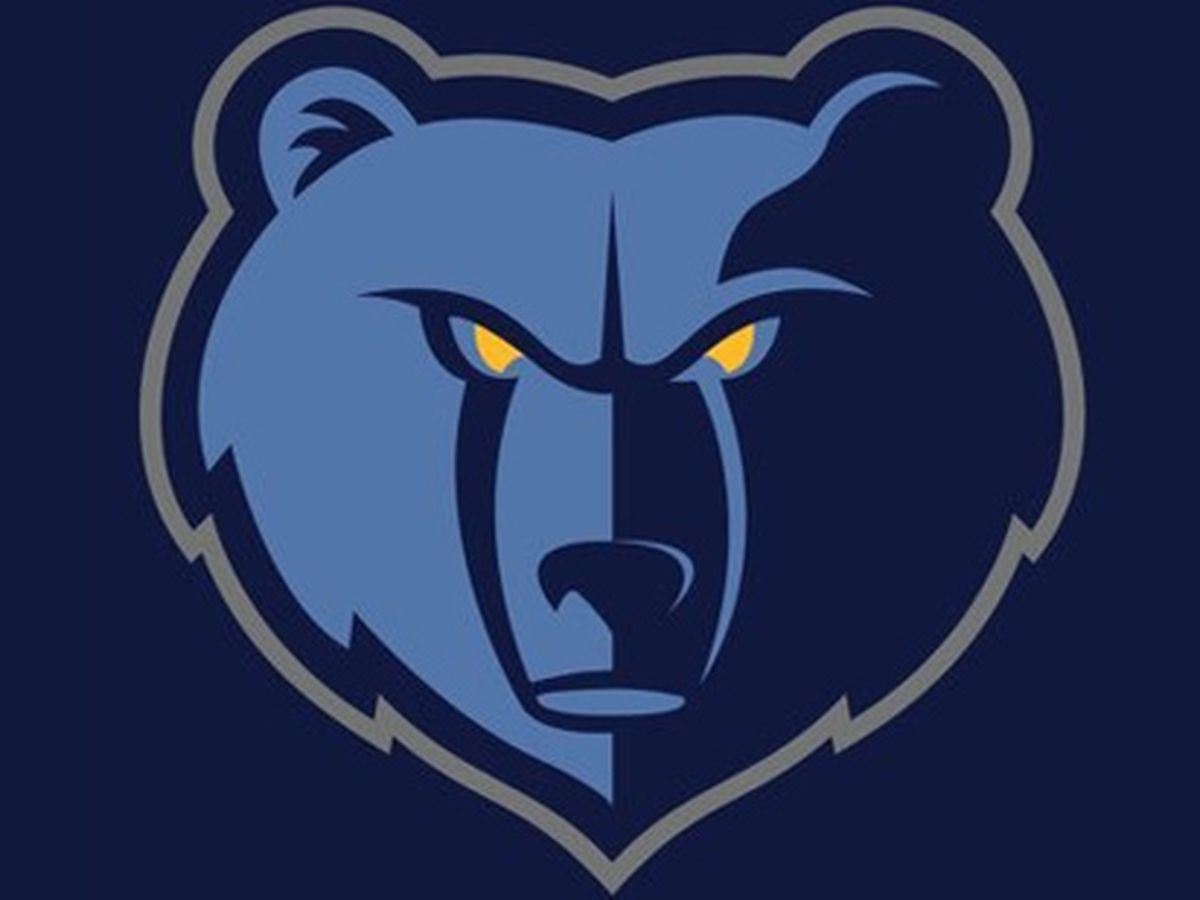 Grizzlies owner to compensate game night employees for missed games due to suspended season