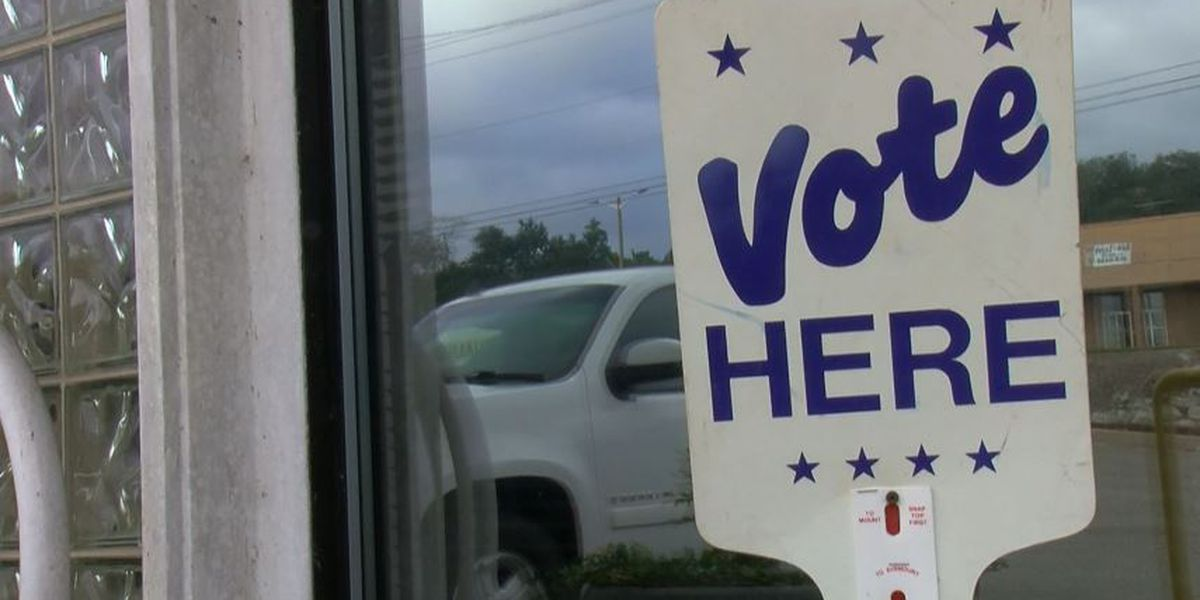 Candidates make final pitch to S.C. voters before Saturday's primary