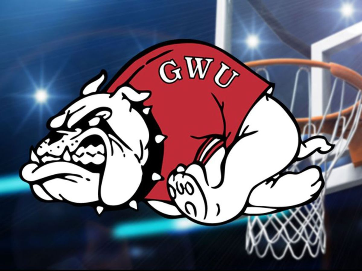 Cornwall reaches 1,000 points, Gardner-Webb puts five men in double figures but falls short, 79-76, to UNC Asheville