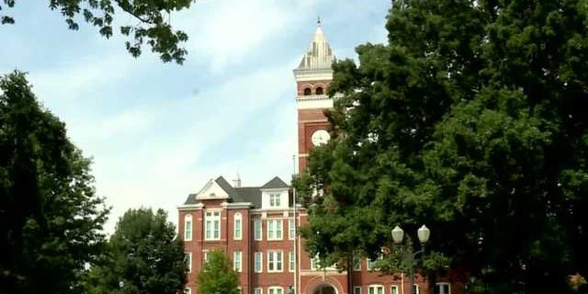 Requirements for Clemson students to return, graduation plans announced