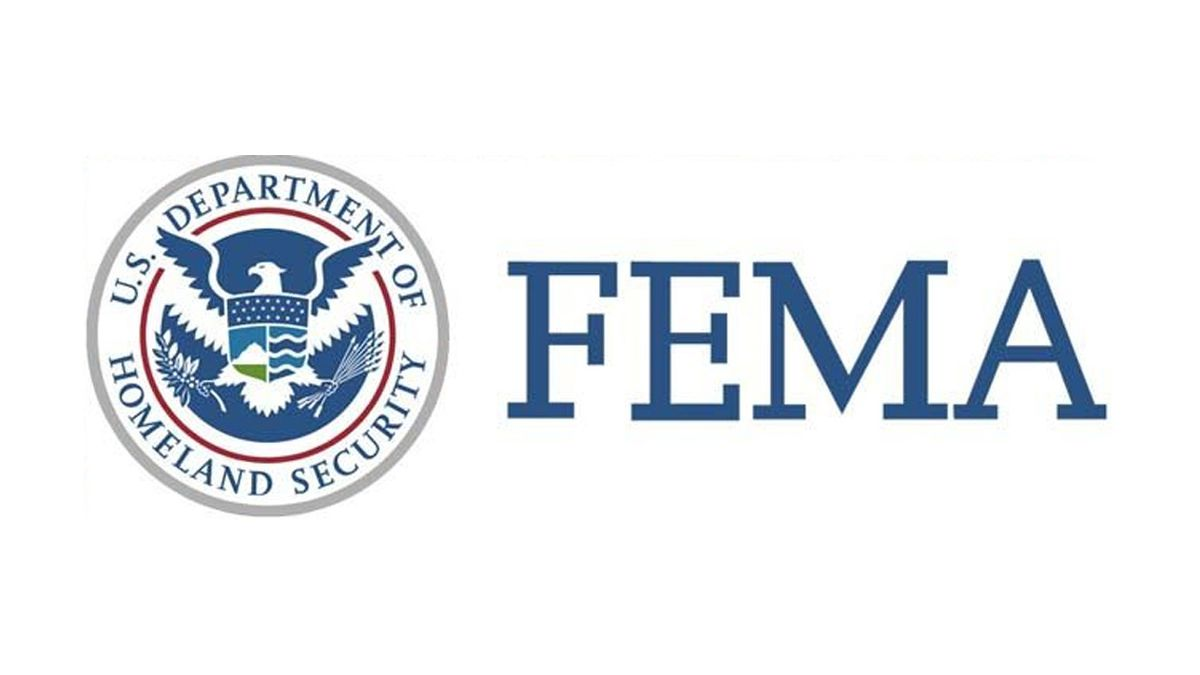 FEMA denies Dorian individual assistance in 4 NC counties